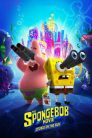 فيلم The SpongeBob Movie Sponge on the Run 2020 مترجم اون لاين