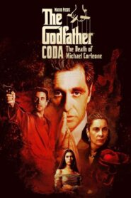 فيلم The Godfather, Coda: The Death of Michael Corleone مترجم